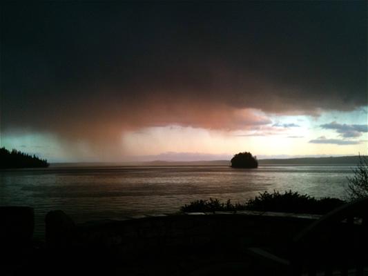 Cutts island 12