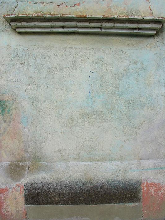 Oaxaca wall2
