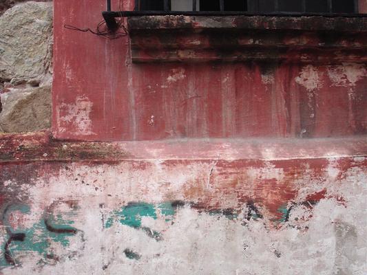 Oaxaca wall3