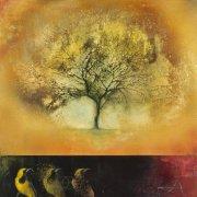 image alchemy-series-poiesis-lg-jpg