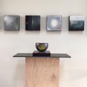 image studio-installation1-jpg