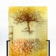 image 07-incunabula-web-jpg