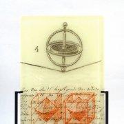 image 08-incunabula-web-jpg
