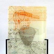 image 12-incunabula-web-jpg