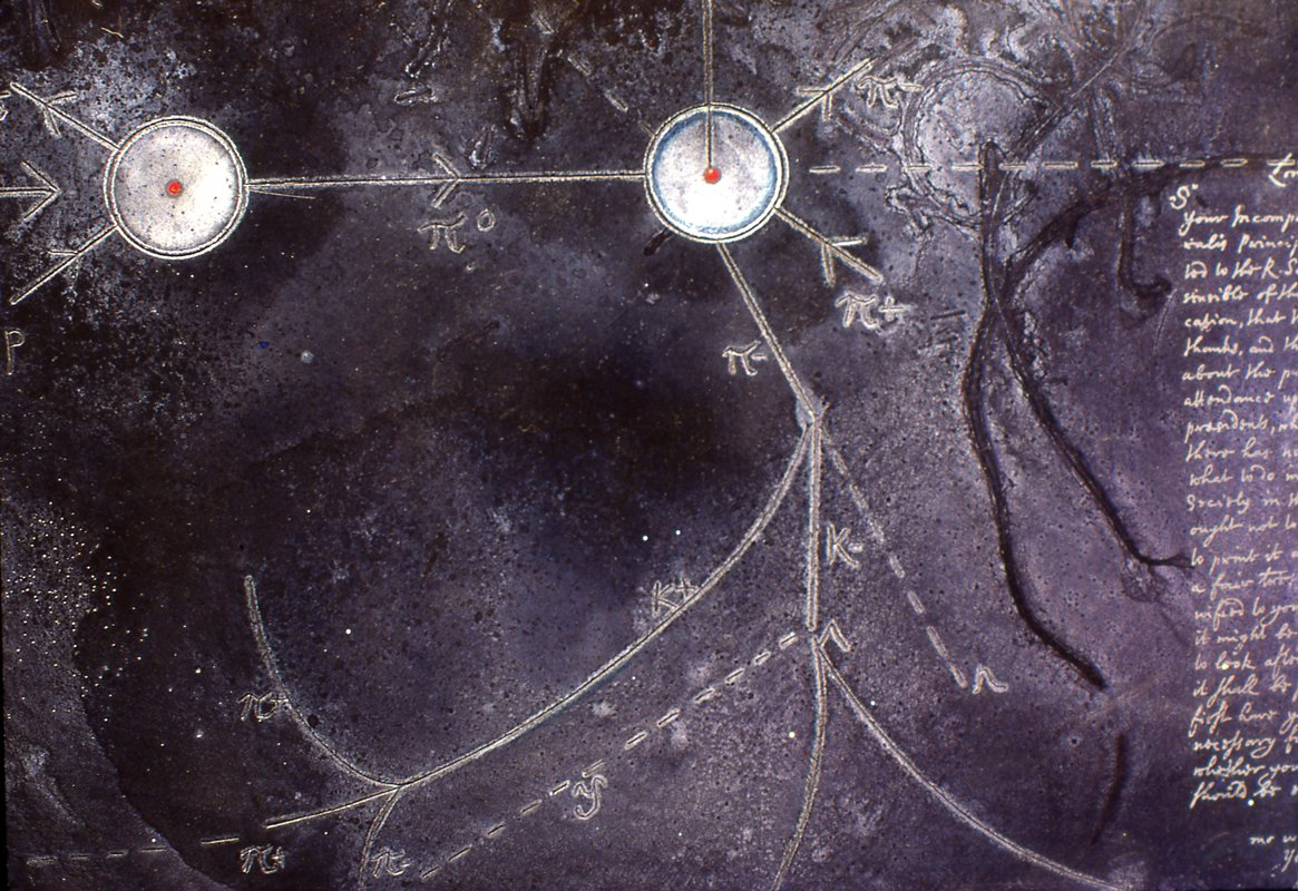 image in-finite-detail4-1997-jpg